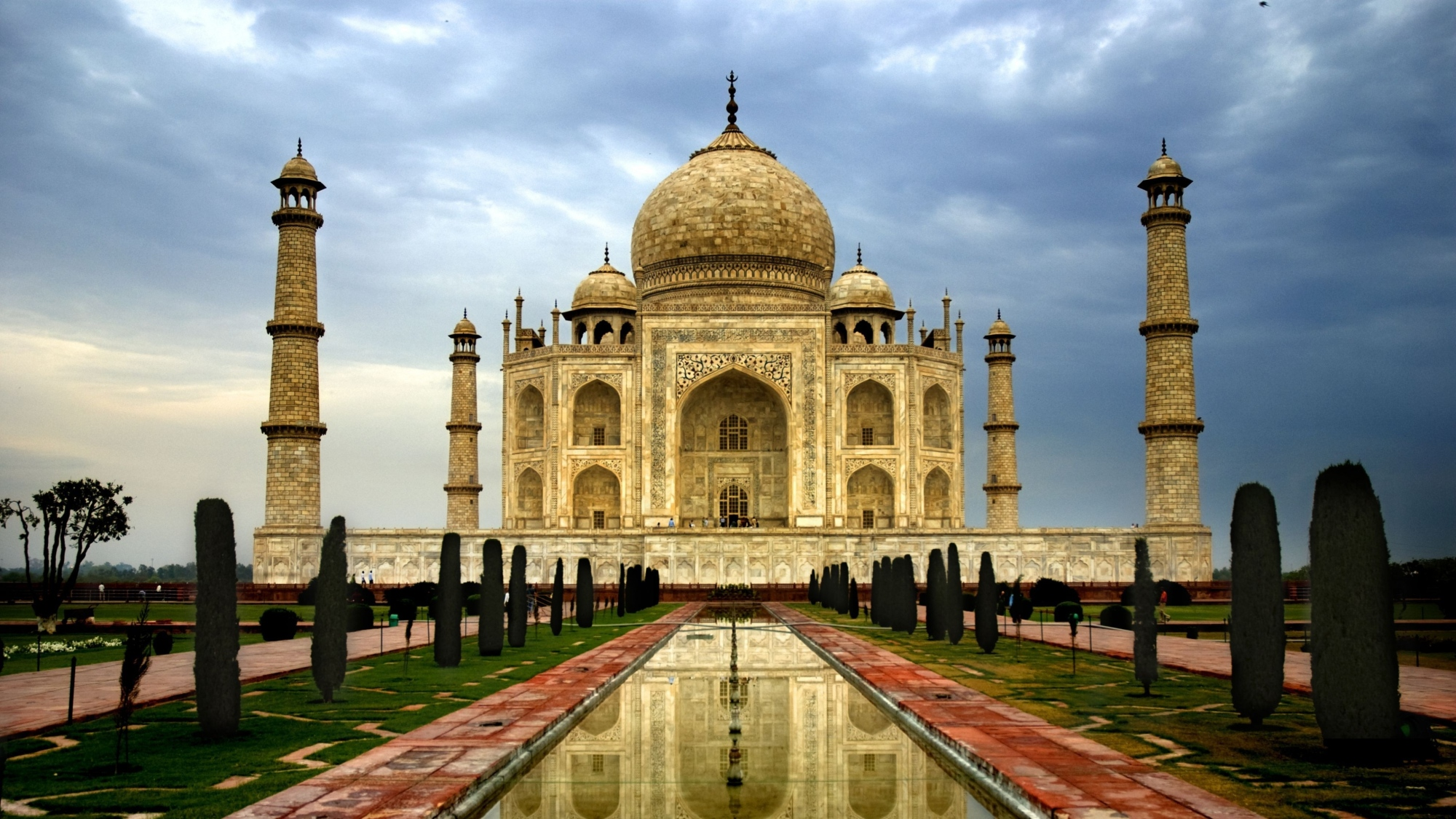 cabs for delhi to agra