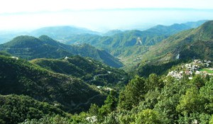 Cheap Cab For Delhi To Mussoorie